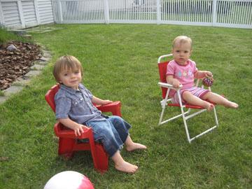 lawn-chairs.jpg